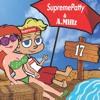 Supreme Patty & A.Millz - 17 (Prod Dvtchie & Zach 808)