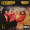 French Montana - Unforgettable ft. Swae Lee (Gorpz Bootleg)[FREE DOWNLOAD]