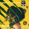 Camila Cabello - OMG ft. Quavo (Gunner Skull Crusher Remix)