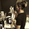 LuisFonsi-Despacito-YSC-楊仕宸 Portada del disco