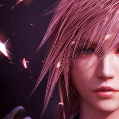 Final Fantasy XIII-2 OST - Noel's Theme (Marrzaan Remix)