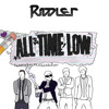 All Time Low - Good Times (Riddler Remix)