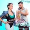 Guy Scheiman Feat. Michal S - Let's Get Physical (Ozkar Lugarel & Rubb LV Remix)