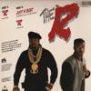 Eric B & Rakim - My Melody (1987)