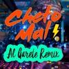 CHETO MAL⚡ AL GARETE REMX - LO MEJOR PARA TU PREVIA!