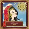 Arshad - Shine (Full Prelude + Track)