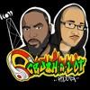 Episode 2: Top 5 Rap Crews