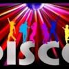 Barry Mizock MVY Hotseat 2017 (Disco) Izotope