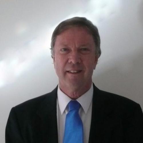Rob Markham - The Value Investor