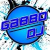 GUADALUPE ✘ JOWELL Y  RANDY ✘ GABBO DJ