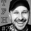 Tin Foil Hat #33: Mathemagical With Marty Leeds