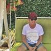 Erik Santos - I Miss You Like Crazy   Pepito Comanda Cover
