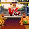 UFC 214 Anaheim- Daniel Cormier Vs. Jon Jones - Let Them Eat Cake - Fight Breakdown