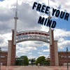 Free Your Mind Ep. 30- It's Gonna Reach MAGA Levels, They Must Be Stopped