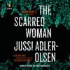 Olsen, read by Graeme Malcolm