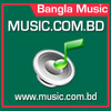 Ure Chole Jai [music.com.bd]