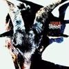 Iowa By Slipknot Album Review