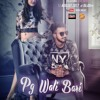 PG Wali Bari I Yash Sharma (Pali) I Mp3 Song | Virk Music