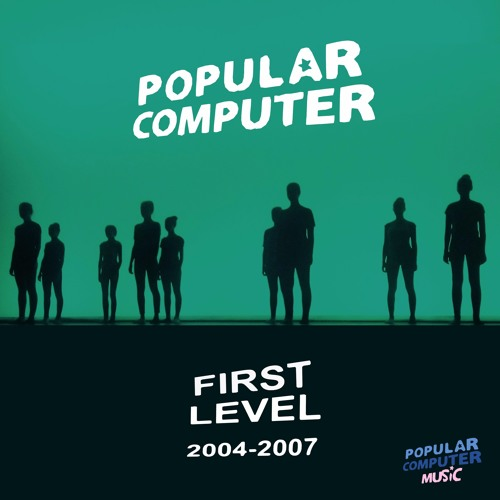 Hot Chip Keep Fallin' (Popular Computer Remix 2004) [Free Download]