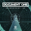 Document One - How Low Can You Get