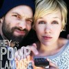 Pomplamoose - Bust Your Kneecaps