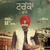 Truckan wale Ranjit Bawa New Song