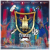 DJ Frenzy - Ho Gaya Unforgettable | DILJIT DOSANJH | Latest Punjabi Mix 2017