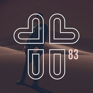 Sam Feldt - Heartfeldt Radio #83