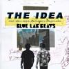 The Idea (Feat. Nubya Garcia, Sheldon Agwu & Dylan Jones)