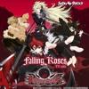 Show By Rock!! ShinganCrimsonZ - Falling Roses