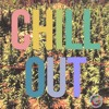 #25 • Chill Mix • Future Bass • Ms. Poppy P