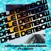 Xema Fuentes & Warrior Bears (ft. LeyXon) - Dale Dembow
