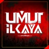 Future House Mix 2017 By Umut Ilkaya