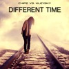 Chipe vs. Kleysky - Different Time (Original Mix) // FREE DOWNLOAD!