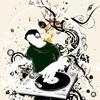Veer Hanuman Chalisa DJ Mix Presented ByVikas saidabad (128kbps).M3A