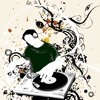 Morya Theme  Sound Check  - Dj Vikas Remix   2017 Ganapati Songs(128kbps).M3A
