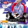 Vidya_Vox_vs_Sanam_-_(MASHUP)_-_DJ_RAJA_Maksi 2