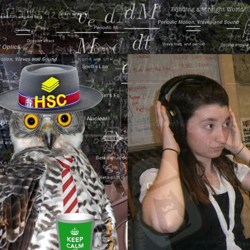 The Half Hour Hoot_Show 15 - 11 August 2017