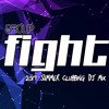 Group Fight 2017 Summer Clubbing DJ Mix【FREE DOWNLOAD!!】