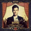 Bottai @ Tomorrowland Weekend 1 2017-07-22 Artwork