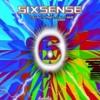 Sixsense - Dakota (Music CD : Sixsense - You Call it Trance I Call it Magic)