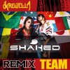 Krewella - Team (SHAKED Remix)