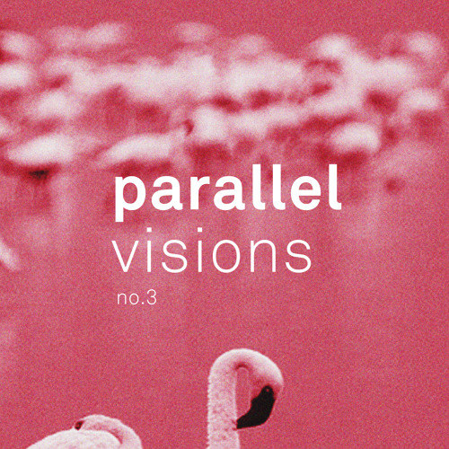 Parallel Visions no.3