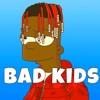 ♛ [FREE] Macklemore x Lil Yachty x Quavo Type Beat ''Bad Kids'' 2017 Happy Trap Beat |Instrumental|