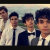 Dobre Brothers - One the Real Tho (Official Music Video)