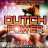 00 - ABT CD DUTCH POWER VOLUME 3 CLICK EM COMPRAR PARA BAIXAR O CD
