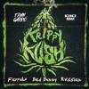 Farruko Ft. Bad Bunny, Rvssian - Krippy Kush (Fran Garro Bounce Remix) [FREE DOWNLOAD] Portada del disco