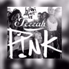 P!nk - What About Us (Jezzah Bootleg) !FREE DOWNLOAD! IN DESC