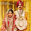 Movie Review - TOILET EK PREM KATHA By Rj Akhil