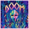 MF DOOM ft. Sean Price - Negus
